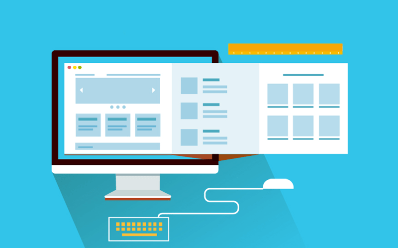 What benefits will websites get from PSD to HTML conversion in 2021?