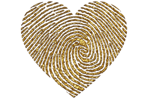 Gold Foil Stickers And Why They Are Important