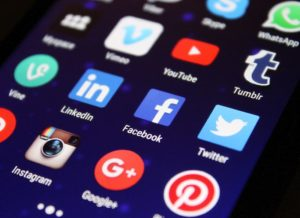 How to Get More Backlinks With Social Media Content
